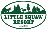 Little Squaw Resort Logo